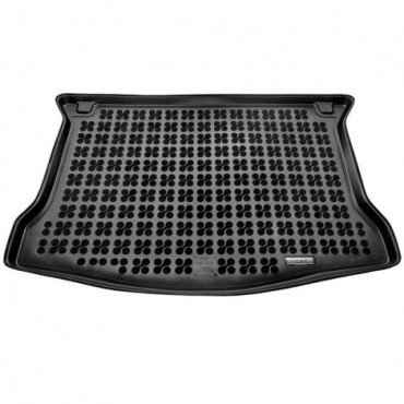 Rubber kofferbakmat Ford Kuga 2008-2013