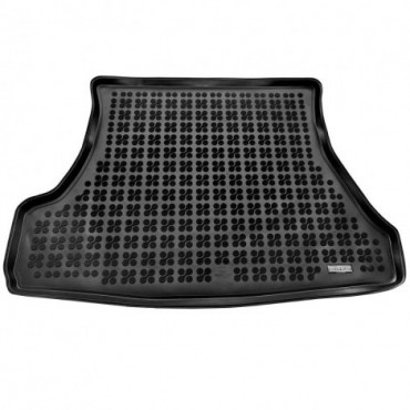 Rubber kofferbakmat Ford Mondeo Hatchback 2000-2007