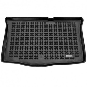 Rubber kofferbakmat Hyundai i20 Classic 2014-heden