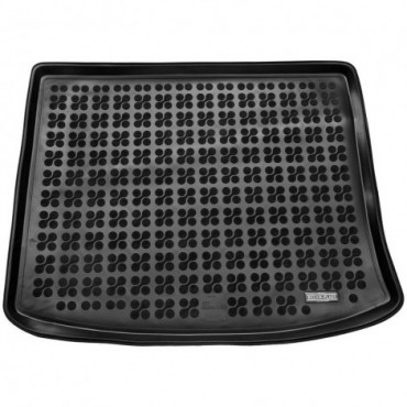 Rubber kofferbakmat Jeep Cherokee KL 2013-2019