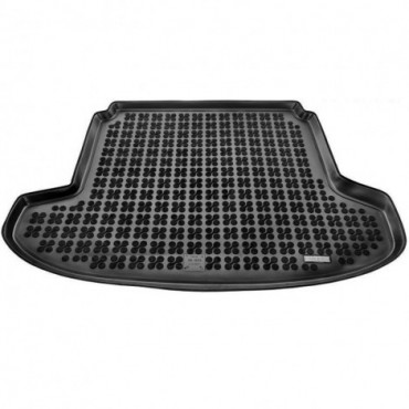 Rubber kofferbakmat Kia Cee'd Station 2007-2012