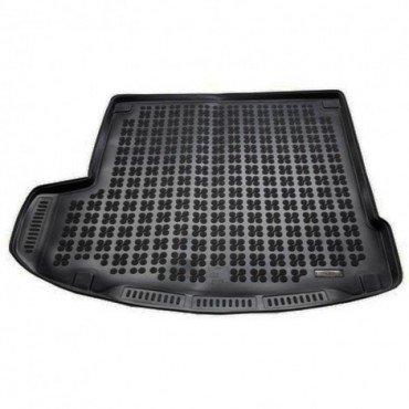 Rubber kofferbakmat Opel Insignia Station 2017-heden
