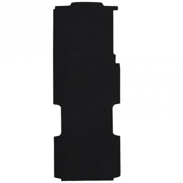Laadvloermat rubber MAN TGE L5 FWD 2017-heden