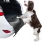 Bumper bescherm mat  | 100x70 centimeter | ideaal met honden