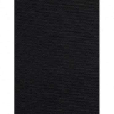 Laadvloermat | rubber mat antislip 170cm x 100cm