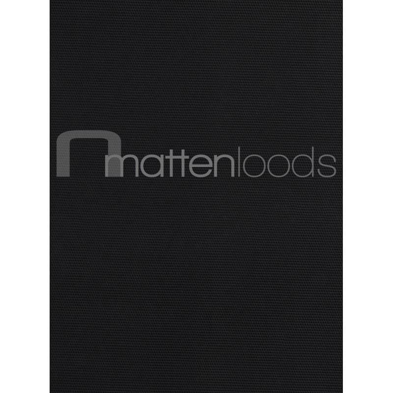 Laadvloermat | rubber mat antislip 170cm x 175cm