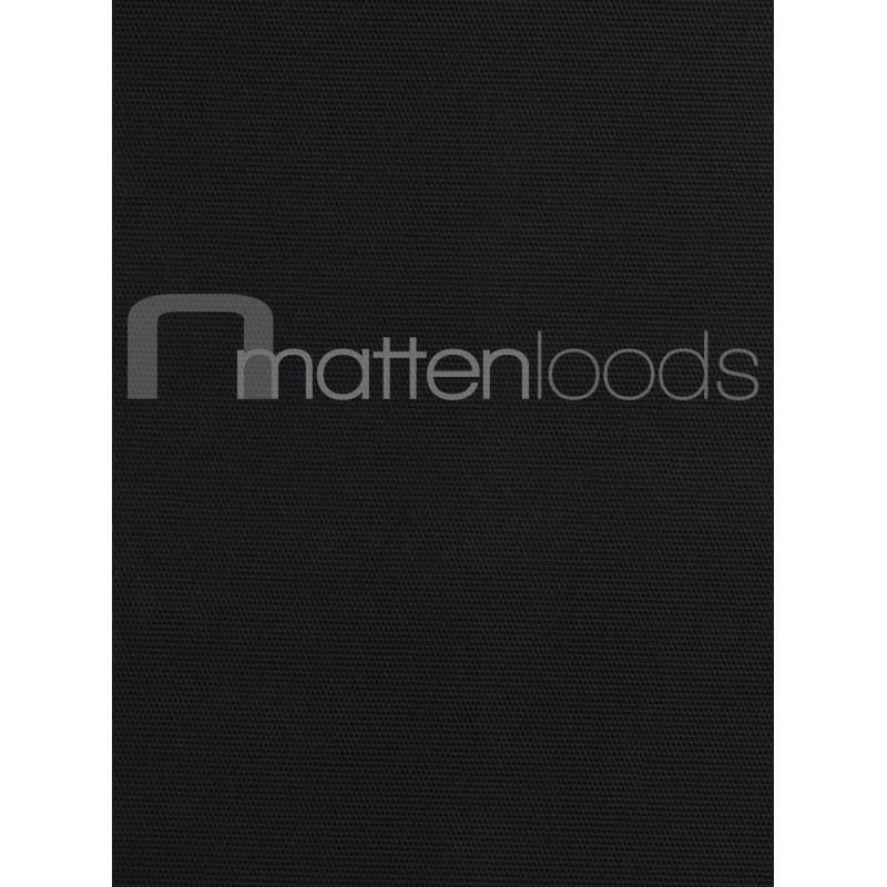 Laadvloermat | rubber mat antislip 180cm x 200cm