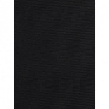 Laadvloermat | rubber mat antislip 170cm x 350cm