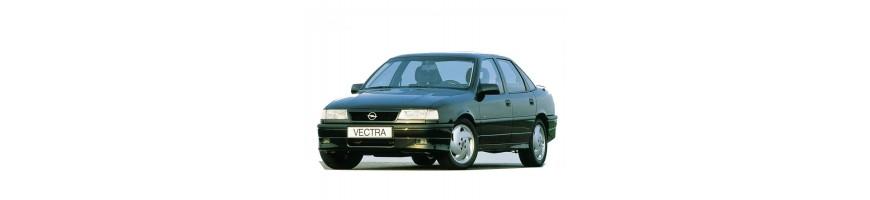 Automatten Opel Vectra B Sedan | Kofferbakmat Opel Vectra B Sedan