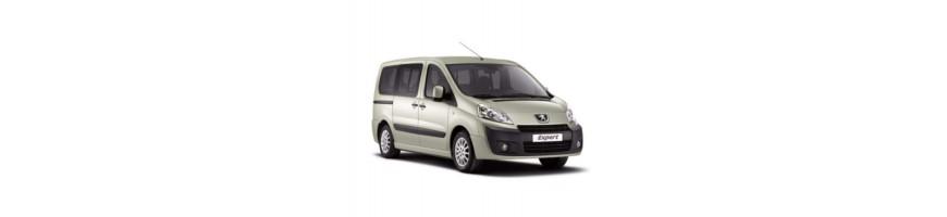 Kofferbakmat Peugeot Expert [Automat Peugeot Expert kopen]