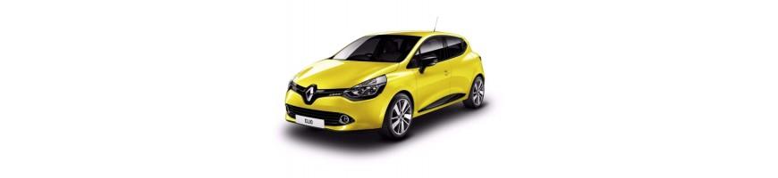 Kofferbakmat Renault Clio [Automat Renault Clio kopen]
