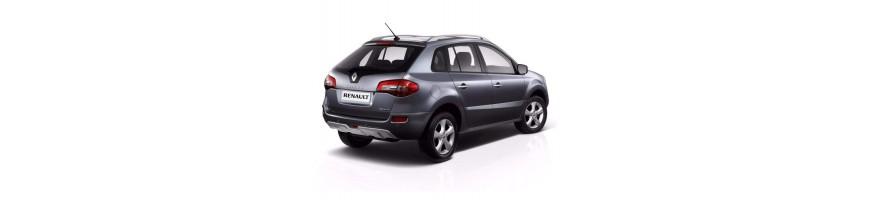Kofferbakmat Renault Koleos [Automat Renault Koleos kopen]