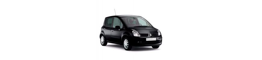 Kofferbakmat Renault Modus [Automat Renault Modus kopen]