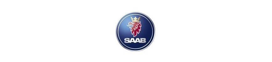 Automatten kopen Saab | Kofferbakmat Saab