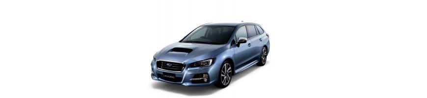 Kofferbakmat Subaru Levorg [Automat Subaru Levorg kopen]
