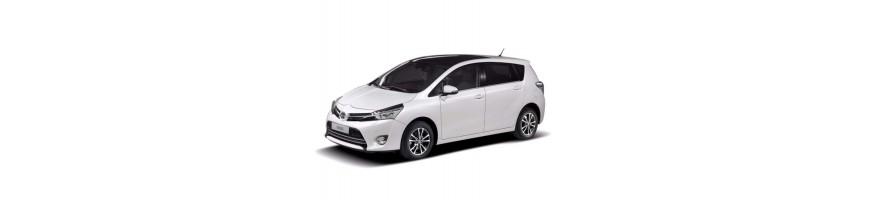 Kofferbakmat Toyota Verso [Automat Toyota Verso kopen]