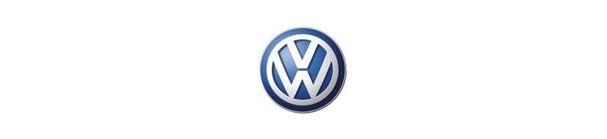 Automatten kopen Volkswagen | Kofferbakmat Volkswagen