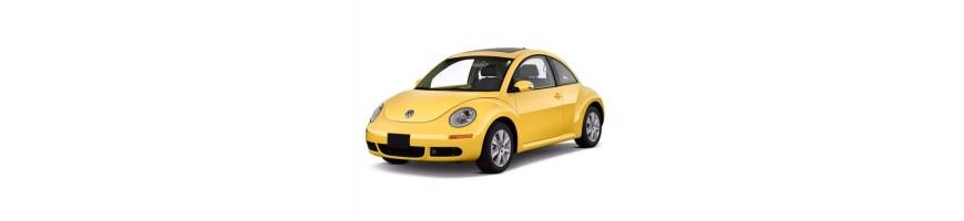 Kofferbakmat VW Beetle [Automat VW Beetle kopen]
