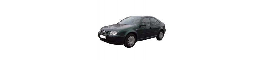 Kofferbakmat Volkswagen Bora [Automat Volkswagen Bora kopen]
