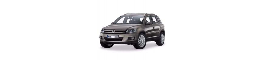 Kofferbakmat VW Tiguan [Automat VW Tiguan kopen]