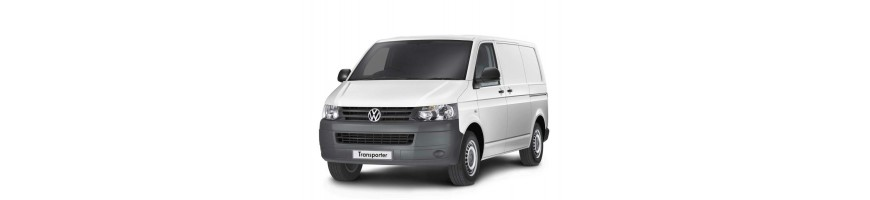 Kofferbakmat VW Transporter [Automat VW Transporter kopen]