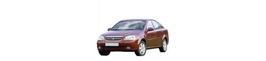 Kofferbakmat Chevrolet Nubira [Automat Chevrolet Nubira kopen]