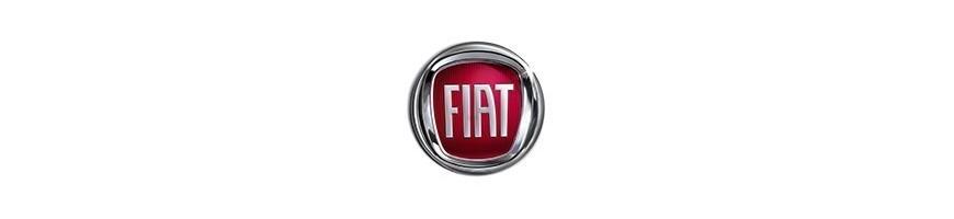 Automatten kopen Fiat | Kofferbakmat Fiat