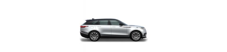 Automatten Landrover Range Rover Velar   Kofferbakmat Landrover Velar