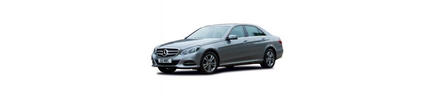 Kofferbakmat Mercedes E-Klasse [Automat Mercedes E-Klasse kopen]