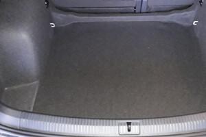 Kofferbakmat Volkswagen Tiguan